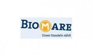 Biomare, Logo | microtech.de