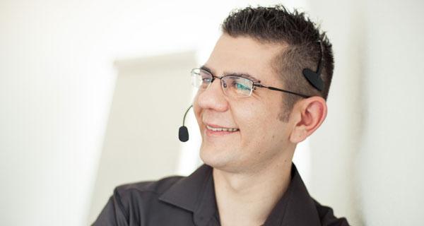 Service | Hilfe und Support | microtech.de