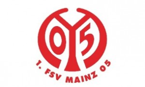 1. FSV Mainz 05, Logo   microtech.de
