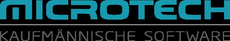 microtech.de Logo