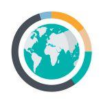 International agieren | microtech.de