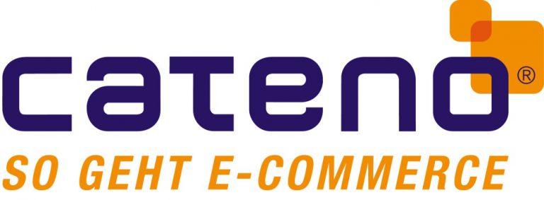 Logo von Partner cateno | microtech.de