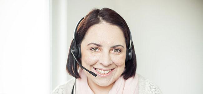microtech.de-fragen-service