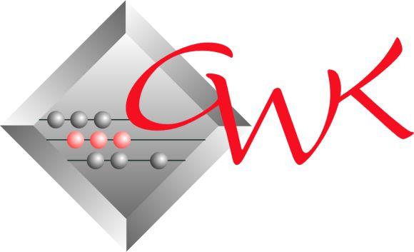 Logo von microtech Partner GWK aus Siek