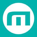 m | microtech.de