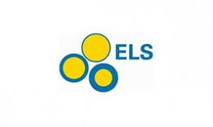 ELS. Logo | microtech.de