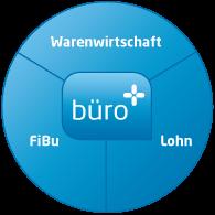 microtech.de-modulrad-bueroplus