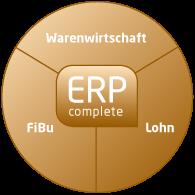 microtech.de-modulrad-erp-complete