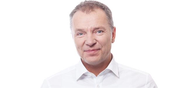 Amadeus Kubach, Geschäftsführer | microtech.de width=