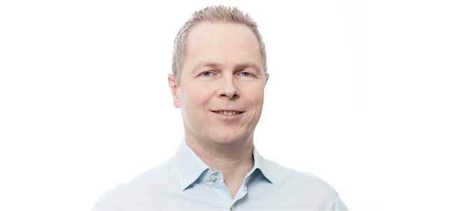 Bernhard Gambke, Teamleiter Partnerbetreuung | microtech.de