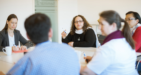 Service | ERP-Software-Einführung | microtech.de