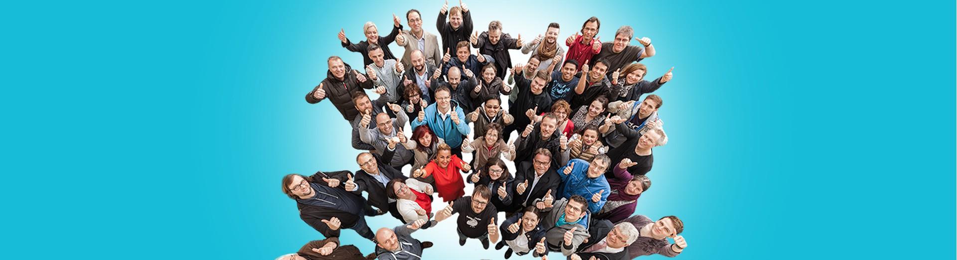 Team | microtech.de
