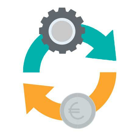 Warum microtech? | Leistet mehr, kostet weniger | microtech.de