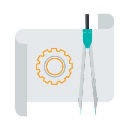 Warum microtech? | Individuell & maßgeschneidert | microtech.de