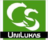 Logo UniLukas von Compusoft | microtech.de