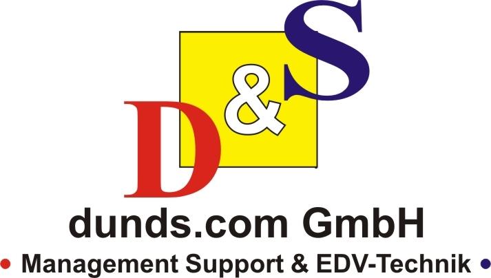 Logo von Partner dunds.com | microtech.de