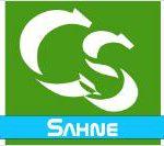 Logo SAHNe von compusoft | microtech.de