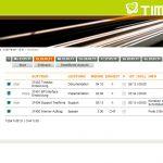 Timedoc Screenshot1 von AlphaCom | microtech.de