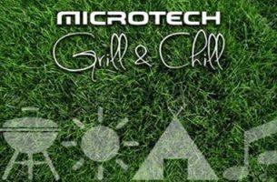 microtech Sommerfest 2016 | microtech.de