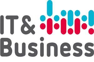 Messe IT & Business 2016 | microtech.de