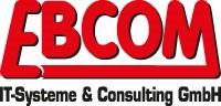 Logo von Ebcom | microtech.de