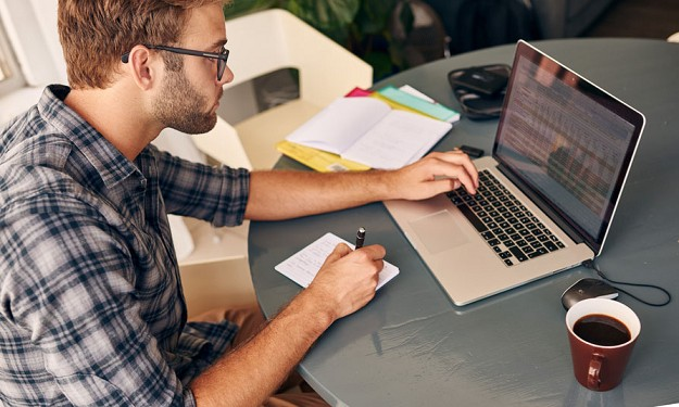 Rechnungsprogramm Oder Word Und Excel Microtechde