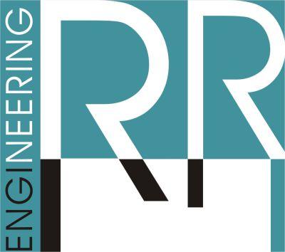 Logo von Partner RR-Engineering | microtech.de