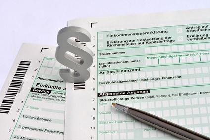 Umsatzsteuer-ID |Steuernummer in D | microtech.de