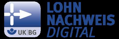 Neuer Lohnnachweis | microtech.de