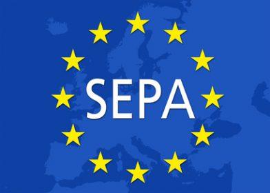 Neue SEPA Version | microtech.de
