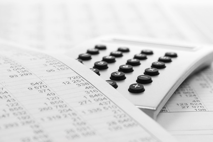 Prozessoptimierung im Rechnungswesen | microtech.de