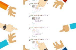 Open Source Erp Software | Quelloffener Code | microtech.de