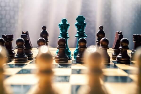Wettbewerbsanalyse | Wettbewerbsanalyse Anleitung | microtech.de