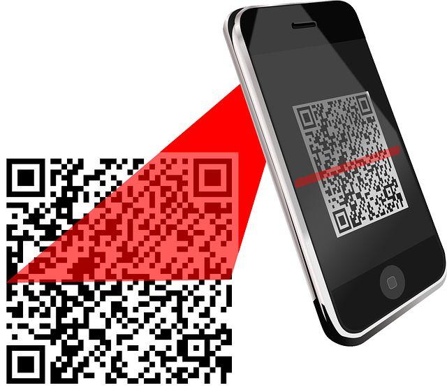 Registrierkassenpflicht | App | microtech.de