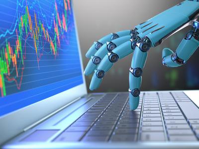 E-Commerce Trends 2018   Künstliche Intelligenz   microtech.de