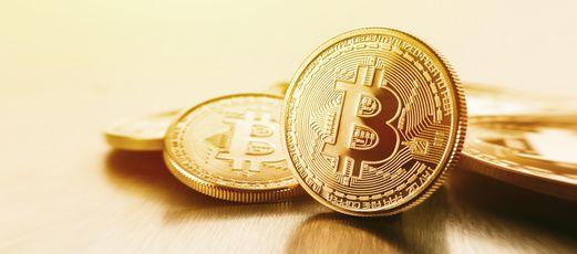 Bitcoin | microtech GmbH