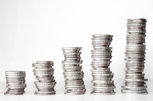 Was sind Fixkosten (fixe Kosten)?