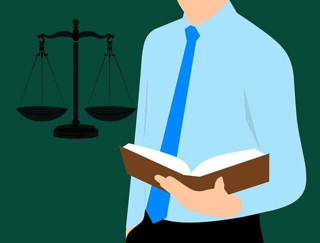 Mahnstufen -  Das gerichtliche Mahnverfahren