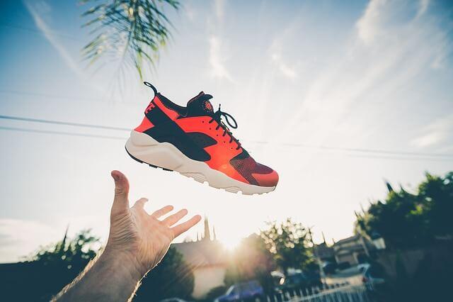 E-Commerce-Trend 2019 - Social Shopping