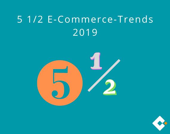 e-commerce-trends-2019