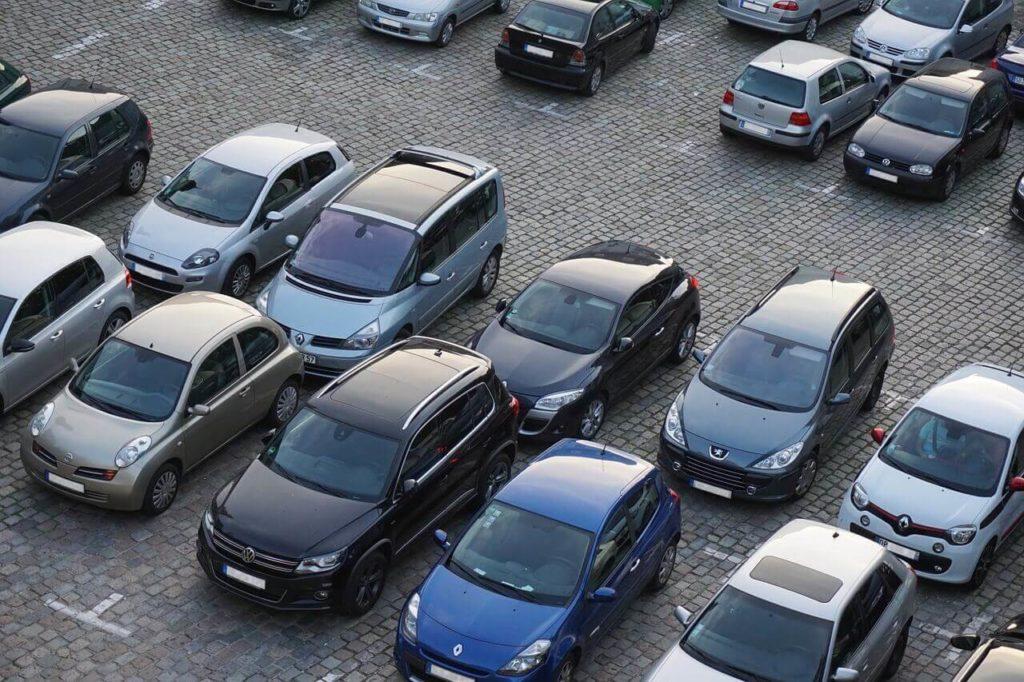Firmenwagen oder Privatfahrzeug - Wann lohnt sich was?
