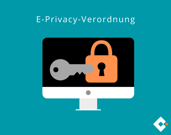 e-privacy-verordnung
