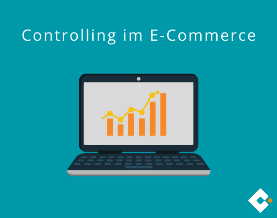 controlling e-commerce