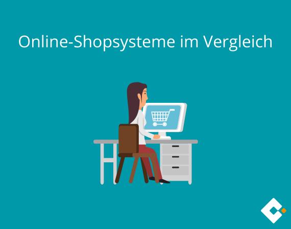 online shopsysteme vergleich