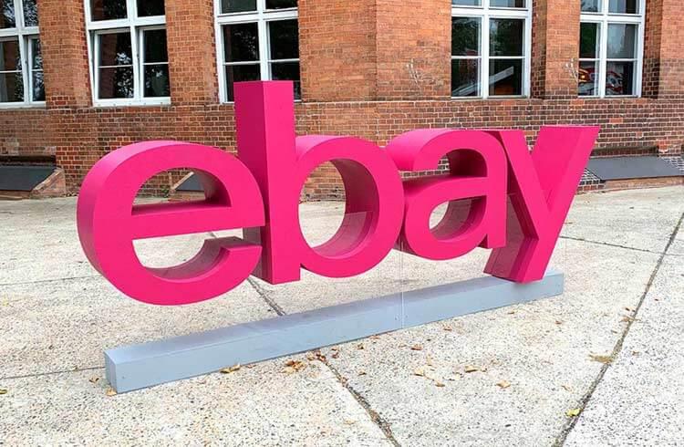 Microtech Ebay Open Deutschland 2019