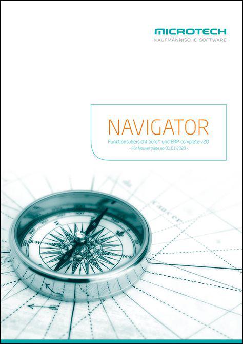 microtech-navigator