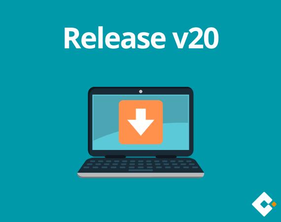 Release v20