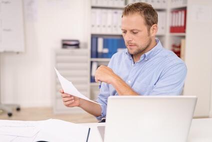 Fälligkeit der Zahlung | microtech.de