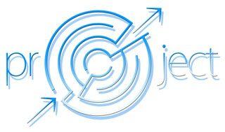 ERP-Software richtig einführen - mit guter Projektplanung