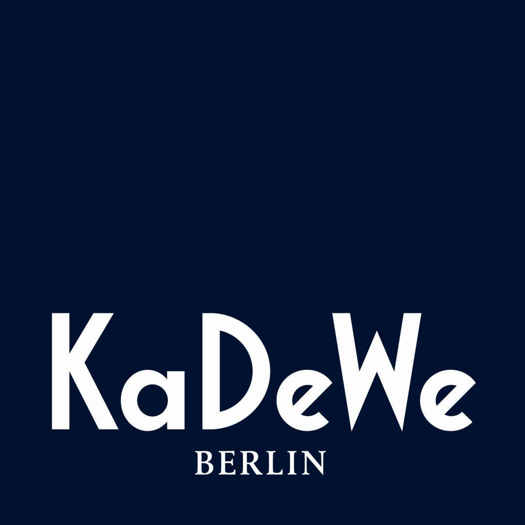 KaDeWe Berlin | microtech Referenz